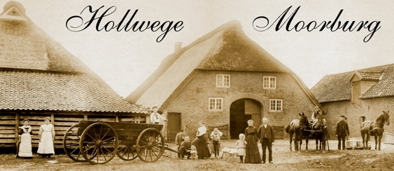 Hollwege